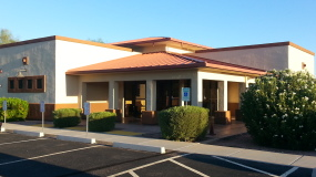 Valor Christian Center Gilbert AZ 85296