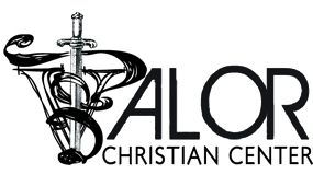 Valor Christian Center