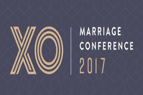 Jimmy Evans – XO Conference – Simulcast 2017